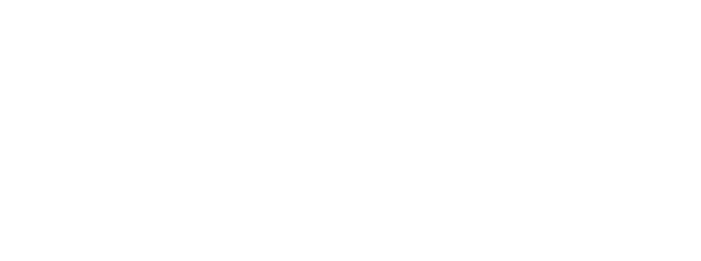 Cal Miqueló 1778
